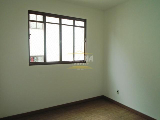 Apartamento para alugar com 3 dormitórios em América, Joinville cod:15106 - Foto 4