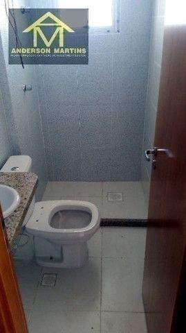 Apartamento de 2 quartos montado em Itaparica Cód: 3264AM - Foto 4