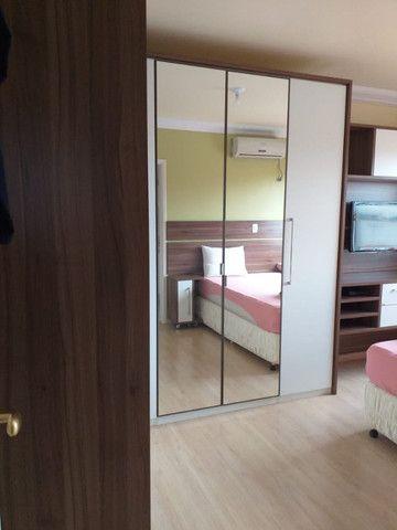 (AP 2437) Apartamento no centro de Santo Ângelo, RS - Foto 7