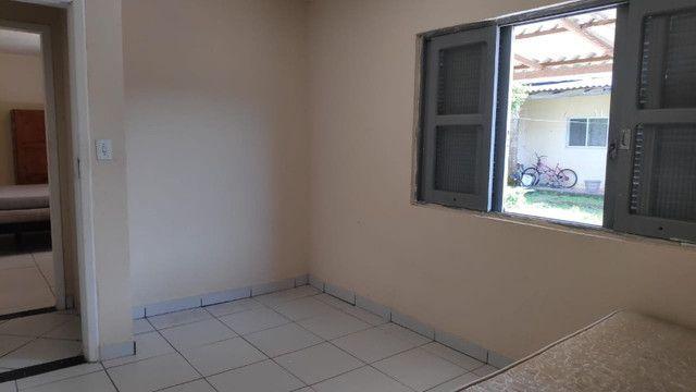 Casa 109 m2, Terreno 390 m2, Praia Grande Perto da UPA  - Foto 15