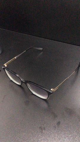 Óculos Ana hickiman