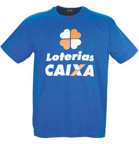 Camisetas Para Uniformes ou Brindes - Foto 3