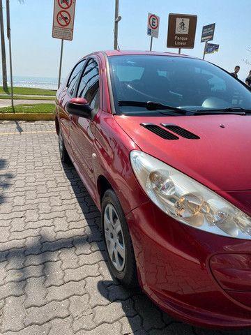 Repasse Peugeot 207 Passion XR 2012 - Foto 10