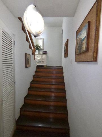 Casa aconchegante com vista linda - Foto 7