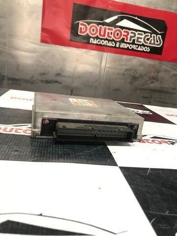 Modulo Cambio Automatico Chevrolet Vectra 2.0  * - Foto 5