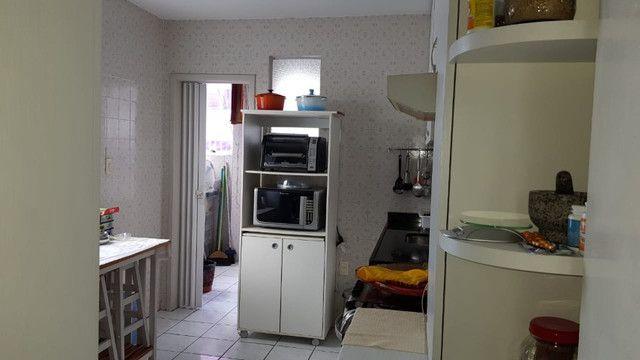 TH - Apartamento Incrível 2 Quartos - Boa Viagem - Foto 9