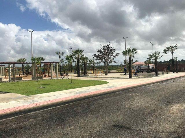 GaranLiberado Para Construir em Maracanaú  - Foto 6