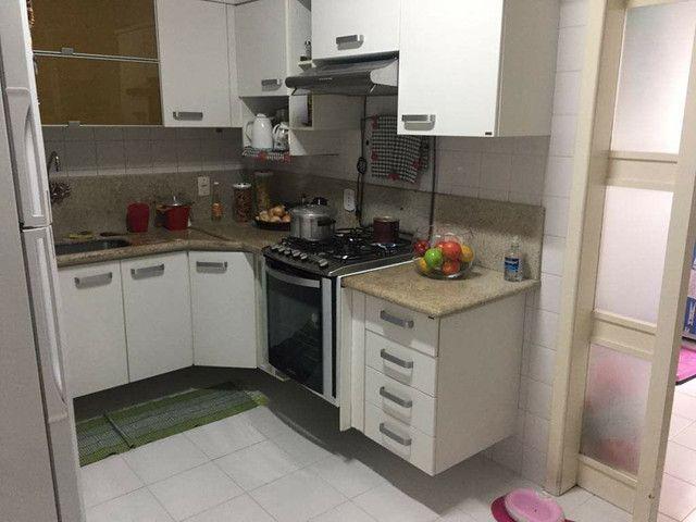 Excelente apartamento no bairro Jardim Vitória. Financia - Foto 19