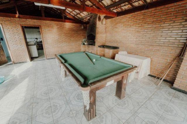 Sitio com 5 quartos piscina em Itatiaiucu a 50 minutos de Belo Horizonte - Foto 4