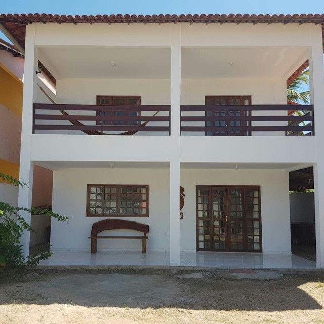 Casa para temporada em Tamandare