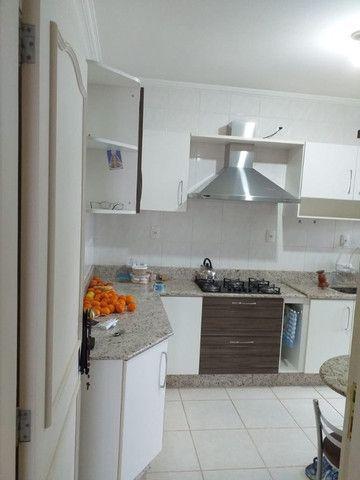 (AP 2437) Apartamento no centro de Santo Ângelo, RS - Foto 17