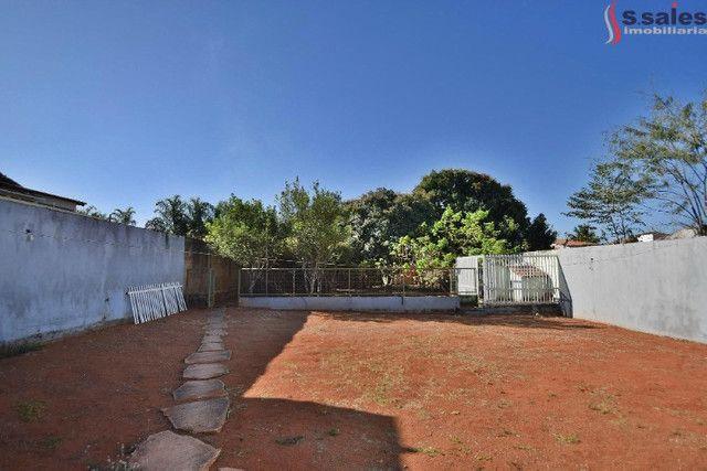 Casa em Destaque!!! 4 Quartos sendo 3 Suítes - Vicente Pires - Brasília DF - Foto 16