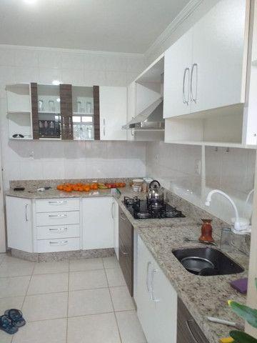 (AP 2437) Apartamento no centro de Santo Ângelo, RS - Foto 3