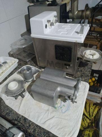 Equipamentos para fabricação de salgados - Foto 2