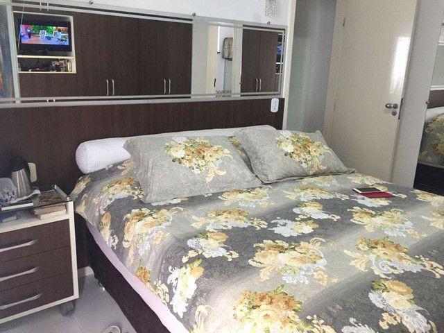 Excelente apartamento no bairro Jardim Vitória. Financia - Foto 15