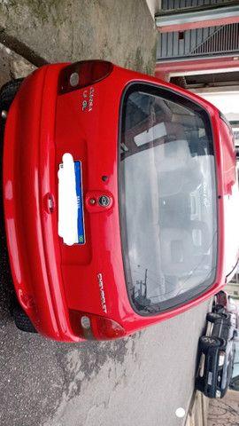 Corsa Wind 1994 1.4 GL - Foto 3