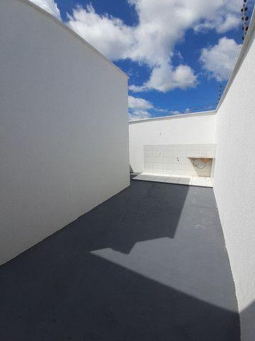 Última unidade / Casa 3qtos no Araçagy  - Foto 6