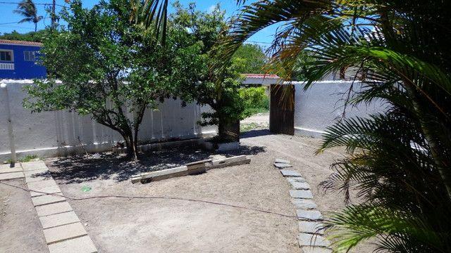 Excelente Casa em Itamaracá - Foto 16