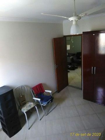 Apartamento de 84m², 2 quartos com suíte em Gaivotas - Foto 9