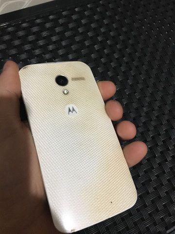 Motorola MotoX - Foto 2