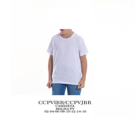 Camisetas Poli Viscose (PV) - Foto 4