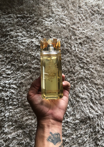One Milliom Cologne 100ml