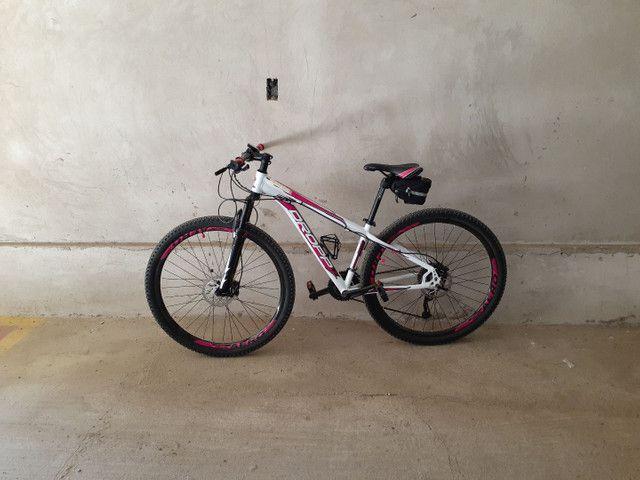 Bike aro 29. - Foto 4