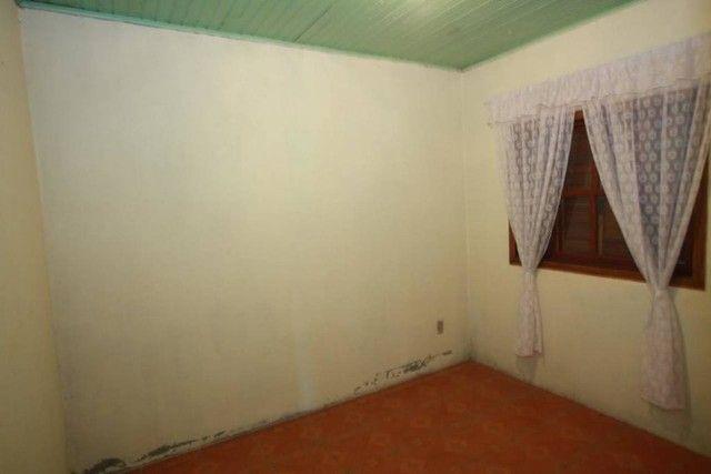 Casa 02 dormitórios, Bairro Sol Nascente, Estância Velha/RS - Foto 4