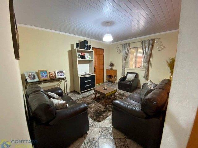Casa para venda possui 360 metros quadrados com 4 quartos em Altos do Coxipó - Cuiabá - MT - Foto 18