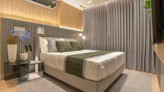 VOX By Plaenge Apartamento com 3 dormitórios à venda, 132 m² por R$ 1.000.000 - Jardim Acl - Foto 17