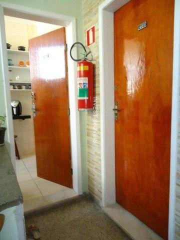 Apartamento à venda com 2 dormitórios em Santa helena, Juiz de fora cod:11179 - Foto 6