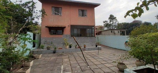 Linda Casa em São Jose de Imbassai - Foto 3