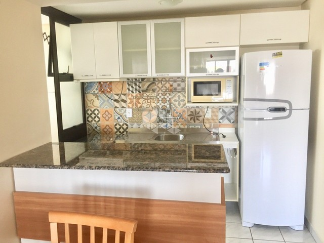 Apartamento à venda com 3 dormitórios em Cidade baixa, Porto alegre cod:9936265 - Foto 9
