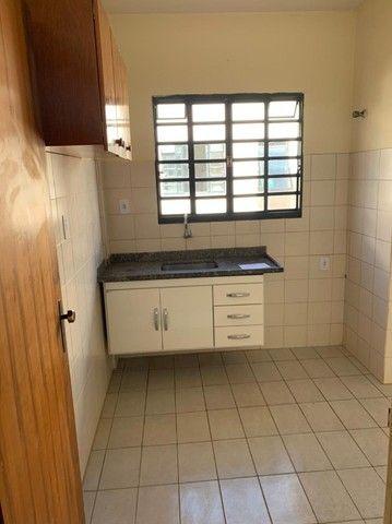 Apartamento no Residencial Gloria  - Foto 12