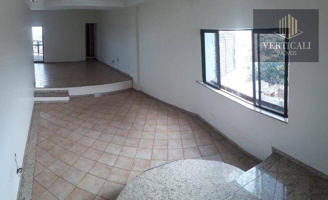 Cuiabá - Apartamento Padrão - Poção - Foto 2