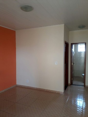 Apartamento no Tucumã próximo a ufac  - Foto 3