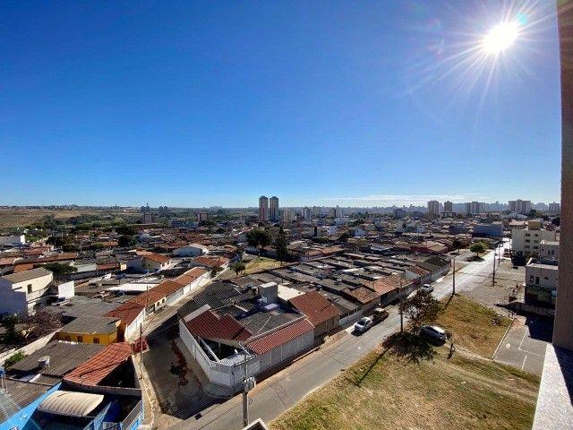 Apartamentos de 2 Quartos 1 Suíte Novo Aceita Financiamento e fgts - Foto 20