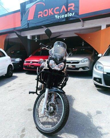 Yamaha Xtz 250 Tenere 2017/2017 - Foto 12
