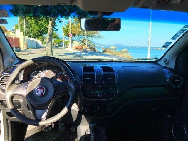 Promoção - Aluguel de Carros com GNV a partir de R$ 450,00 por semana - Foto 20