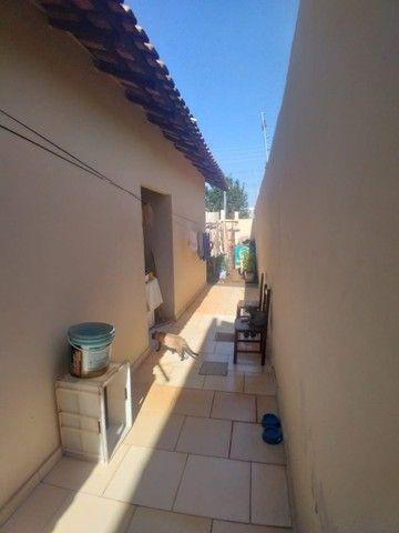 Vendo casa em condomínio px. ao Alphaville no grande Nova Lima