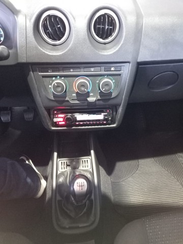 GM Celta LT 1.0 Flex 2012 (Completo) - Foto 11