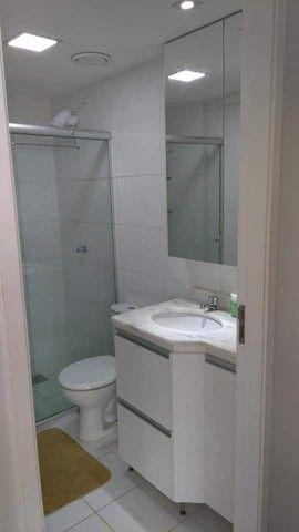 Apartamento de 3 Quartos 1 Suíte Andar Alto Residencial Itamaraty - Foto 12