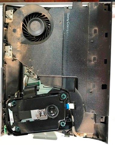 Limpeza de Ps3 e Xbox - Foto 2