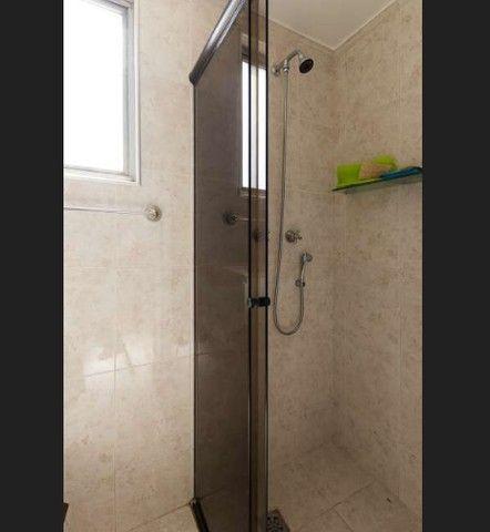 KM 32 - Casa de 3 quartos - Foto 5