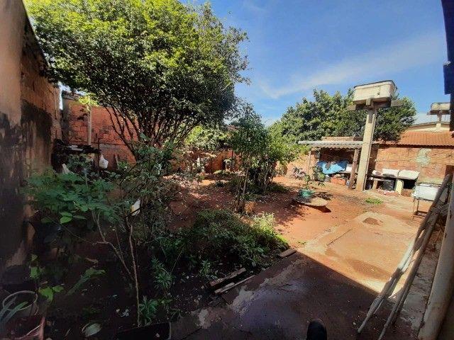 Vendo linda casa no bairro Montevidéu. - Foto 8