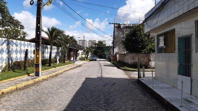 Menor Valor De  Mercado ! 4 Casas No Barro Ideal Para Você Investidor - Foto 7