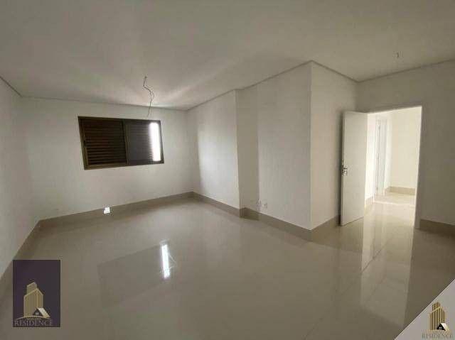 Apartamento à venda por R$ 2.200.000,00 - Bosque - Cuiabá/MT - Foto 15