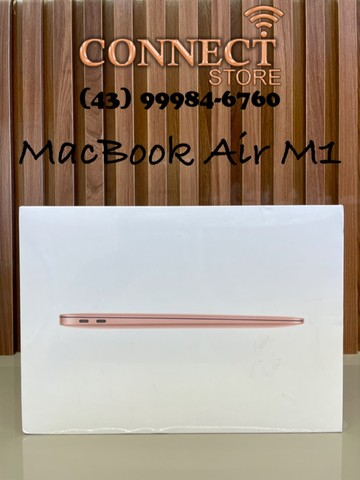 Apple MacBook Air M1 2020 256gb 8GB