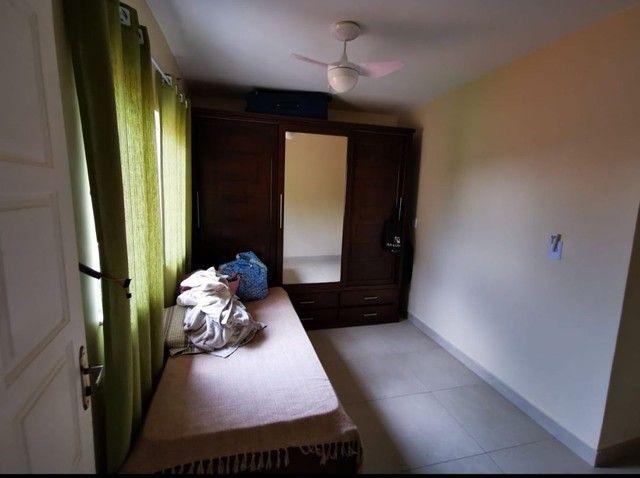 Vendo Casa 3 quartos próxima ao centro de Maricá  - Foto 6