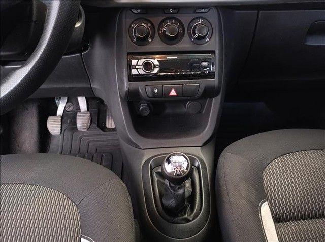 Citroën Aircross 1.6 16v Start - Foto 7